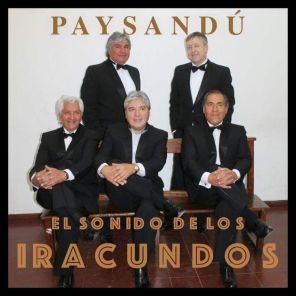 Paysandú - El sonido de Los Iracundos
